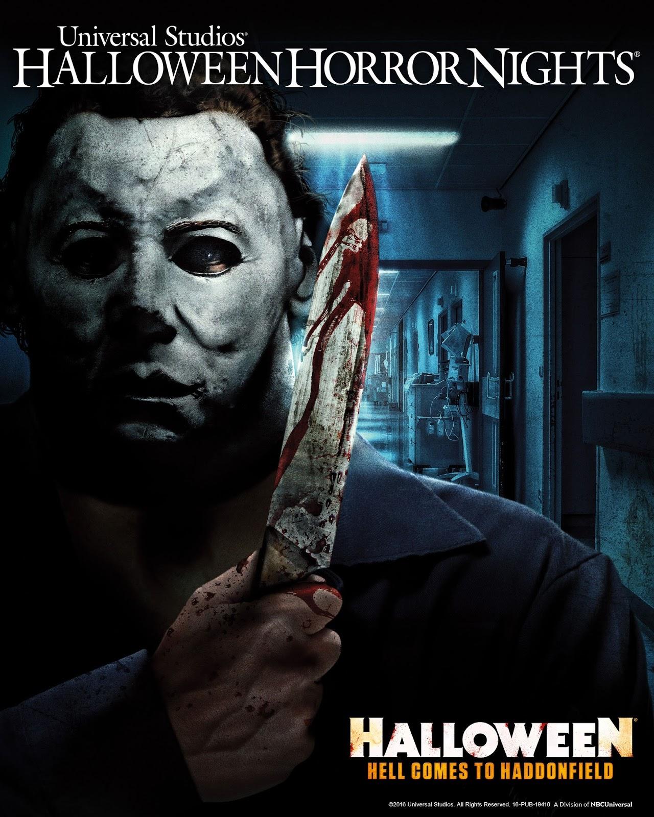 Horror Movies Youtube
