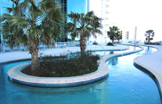 Turquoise Place Condos For Sale, Orange Beach Alabama Real Estate