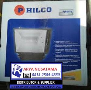 Jual Philco HPIT 400watt Satu Sett Kumplit di Pasuruan