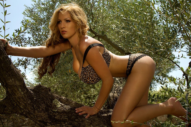 Jordan-Carver-Jane-hot-sexy-photo-shoot-hd-image-6