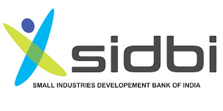 SIDBI Launched Two Loan Products for MSMEs