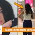 Nadine Lustre - Nakunan ng Camera Habang Namimili sa Isang Mall, Ngunit may Kakaibang Napansin Sakanya!