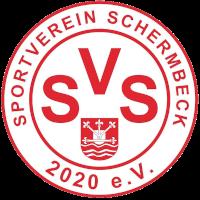 Forum Oberliga Westfalen