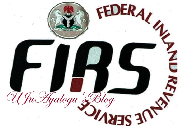 FIRS to Frank: We'll sue you over allegation of N90b fund to Osinbajo for 2019 polls