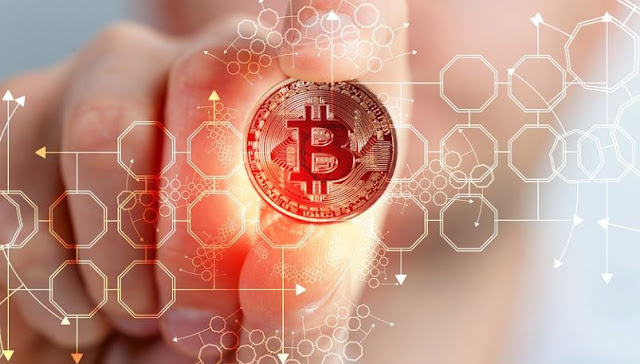 things to know before trading bitcoin crypto btc investor profits