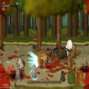 download 60 seconds die for vahalla pc game full version free