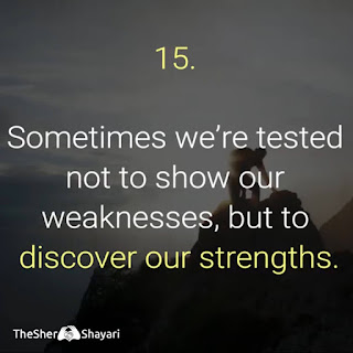 Awesome Quotes For Success