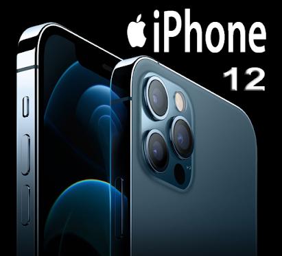 تعرف على الميزات الجديدة في هاتفي iPhone 12  وiPhone 12 Pro وتقييم الهاتفين حسب iFixit ؟؟