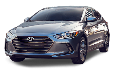 New 2017 Hyundai Elantra Hd Photos