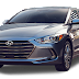 New 2016 Hyundai Elantra Hd Photos
