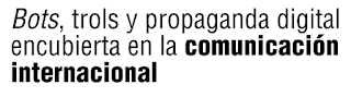 http://compolitica.com/wp-content/uploads/ACOPPapersN%C2%BA5_Draft.pdf