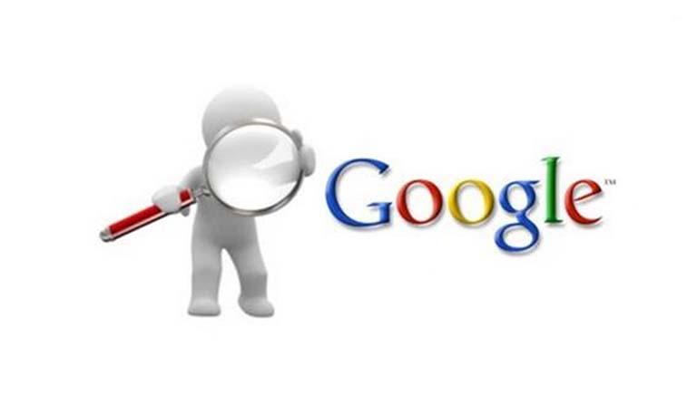 Cara Melaporkan Situs Web Yang Mencurigakan / Berbahaya Ke Google
