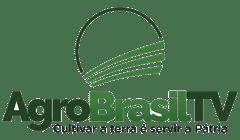 Agro Brasil TV en vivo