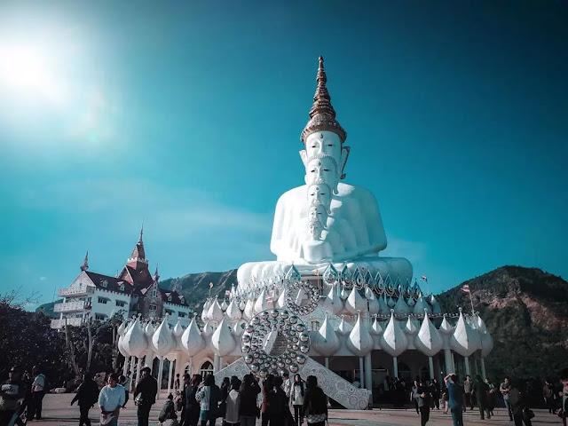 Gautam Buddha Images Download Hd