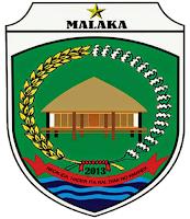 Informasi dan Berita Terbaru dari Kabupaten Malaka
