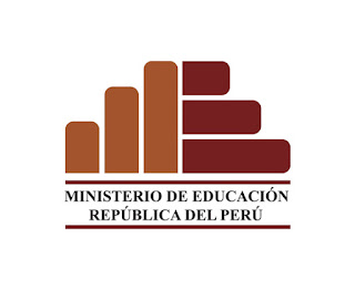 CONVOCATORIA MINISTERIO DE EDUCACIÓN(MINEDU): 3 vacantes