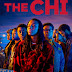 Movie:  The Chi season 4 Episode 10 added    Mp4 DOWNLOAD