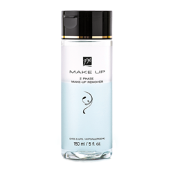 2 Phase Makeup Remover