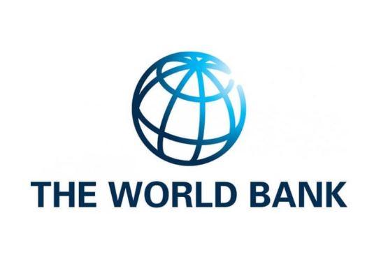 World Bank Young Professionals Program YPP 2020, USA - BivashVlogs