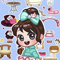 Super Idol Mod Apk