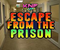 Knf Escape From The Priso…
