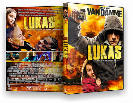 CAPA DVD – LUKAS 2019 – ISO