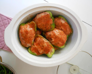 Crock Pot Stuffed Peppers.jpeg