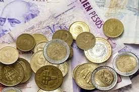 Argentina introduces 'millionaire's tax'