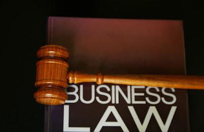pengertian Hukum Perdata dan hukum bisnis