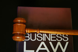 Belajar Hukum Perdata (Hukum Bisnis)