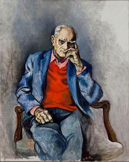 expresionismo italiano, pintura social italiana