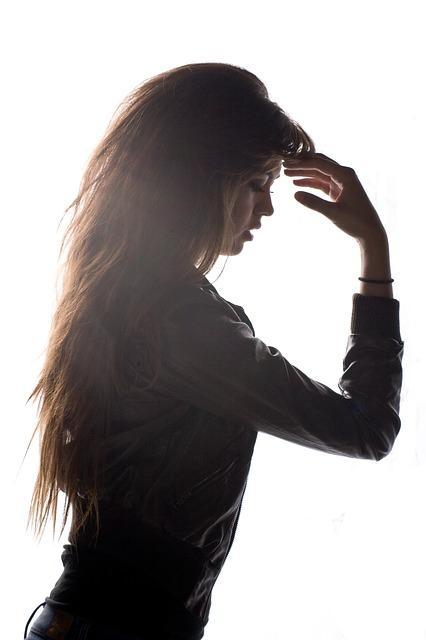 saç sorunlarına etkili çözüm
