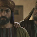 Nonton Film Kisah Khalifah Umar Bin Khattab : Episode 07 - Full Movie | (Subtitle Bahasa Indonesia)