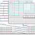 Full structural analysis and design of commercial building project (part - 2)