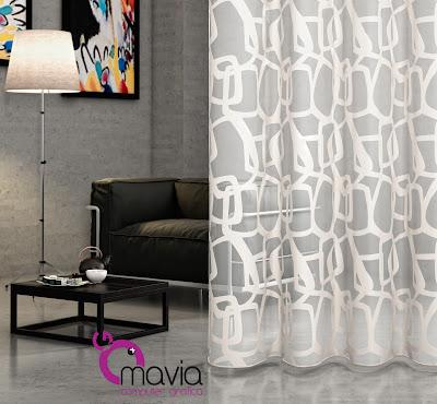 Arredamento di interni vray rendering 3d in cinema 4d for Rendering 3d interni