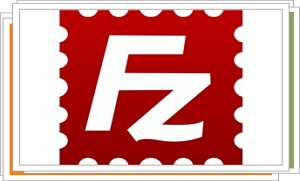 FileZilla 3.7.3 Download