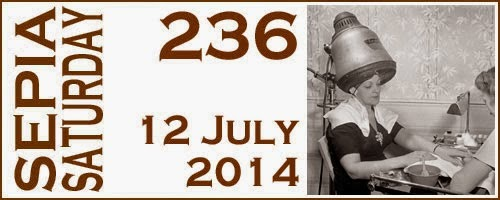 http://sepiasaturday.blogspot.com/2014/07/sepia-saturday-236-12-july-2014.html