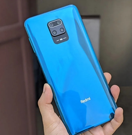 Redmi Note 9 pro, redmi note 9 pro max, redmi smartphones, redmi latest smartphones, redmi new phones, redmi best smartphones, redmi updates, redmi new updates, redmi miui 11, miui 12