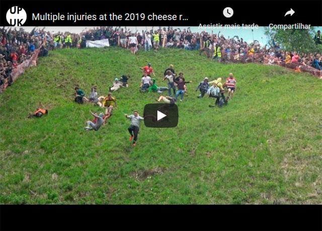 https://www.insoonia.com/na-inglaterra-existe-um-festival-anual-da-corrida-maluca-por-queijos/