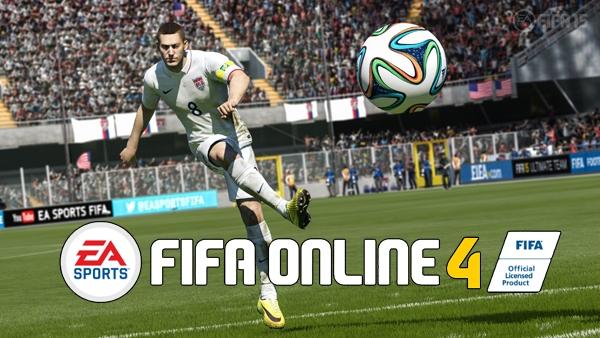 [Hình: FIFA%2BOnline%2B4%2B%2BLi%25E1%25BB%2587...2%2529.jpg]