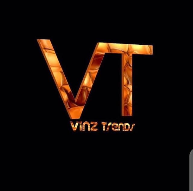 VINZ-TRENDS