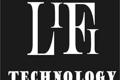 Kenalan Dengan Li-Fi, Internet Berkecepatan Cahaya