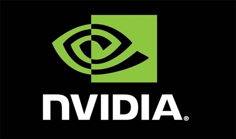Driver Nvidia 430.64 WHQL Dirilis Untuk Windows Disertai Dengan Perbaikan