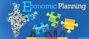 مفهوم التخطيط الاقتصادي