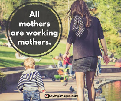 happy mothers day sayings for all moms