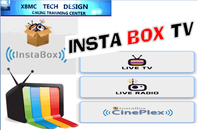 Download InstaBoxTV APK- FREE (Live) Channel Stream Update(Pro) IPTV Apk For Android Streaming World Live Tv ,TV Shows,Sports,Movie on Android Quick InstaBoxTV Beta IPTV APK- FREE (Live) Channel Stream Update(Pro)IPTV Android Apk Watch World Premium Cable Live Channel or TV Shows on Android