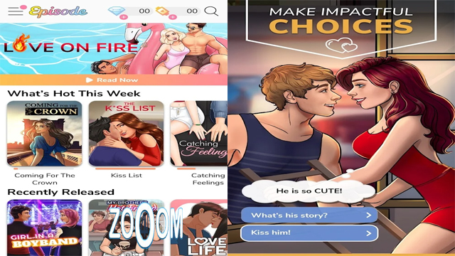 Download episode - Choose your story,episode choose your story,episode,the tutor episode choose your story,choose your story,episode choose your story app,episode choose your story hack,best mistake episode choose your story,the shaw brothers episode choose your story,episode mod apk download,episode: choose your story,episodes choose your story,episode choose your story mod,hack episode choose your story,love life episode choose your story,episode choose your story love life noah