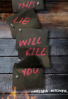 https://www.amazon.com/This-Lie-Will-Kill-You/dp/153444324X/ref=tmm_hrd_swatch_0?_encoding=UTF8&qid=1541113319&sr=8-1