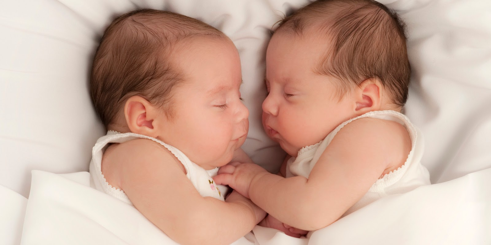 Ketahuilah Cara Hamil Anak Kembar Laki Laki Secara Mudah