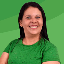 Joelma Campos